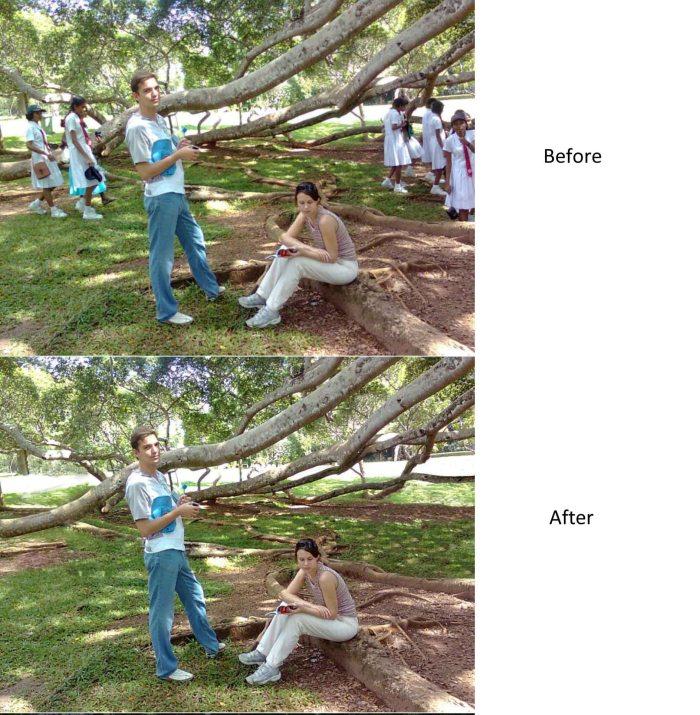 Retouching photos-photoshop_1