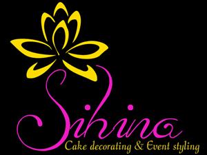 Sihina Logo_lli
